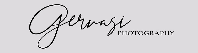 GERVASI PHOTOGRAPHY 2019 LOGO FOR WEBSITE.jpg