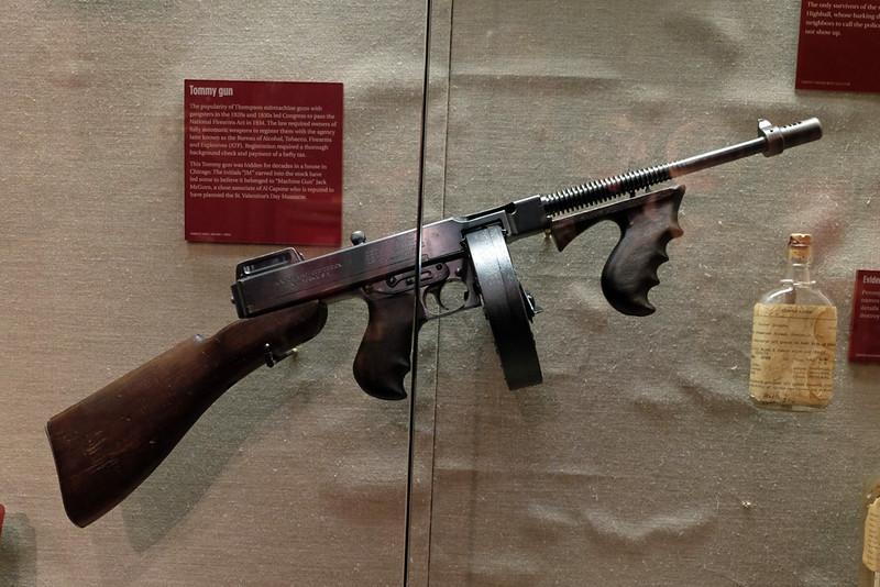 Mob Museum Tommy gun.jpg