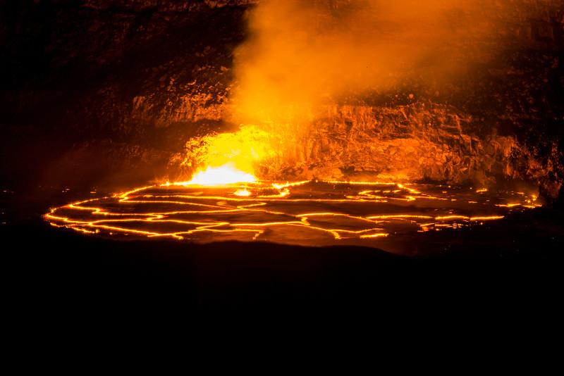 volcano eruption Halamaumau Crater LRE -5067.jpg