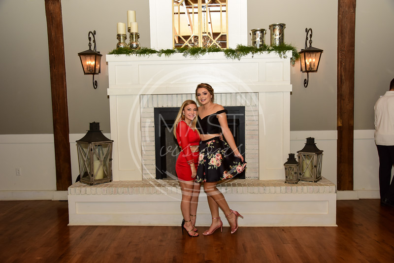 2017 UH Fall Formal-71.jpg