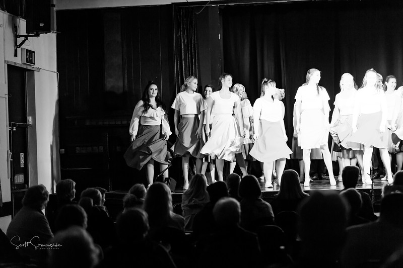 BnW_St_Annes_Musical_Productions_2019_555.jpg