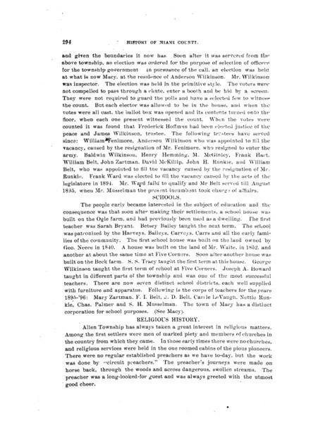 History of Miami County, Indiana - John J. Stephens - 1896_Page_283.jpg
