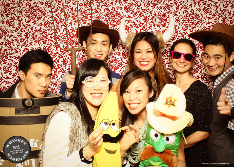 20131116-bowery collective-032.jpg