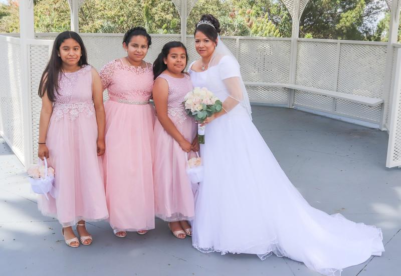 A&F_wedding-259.jpg