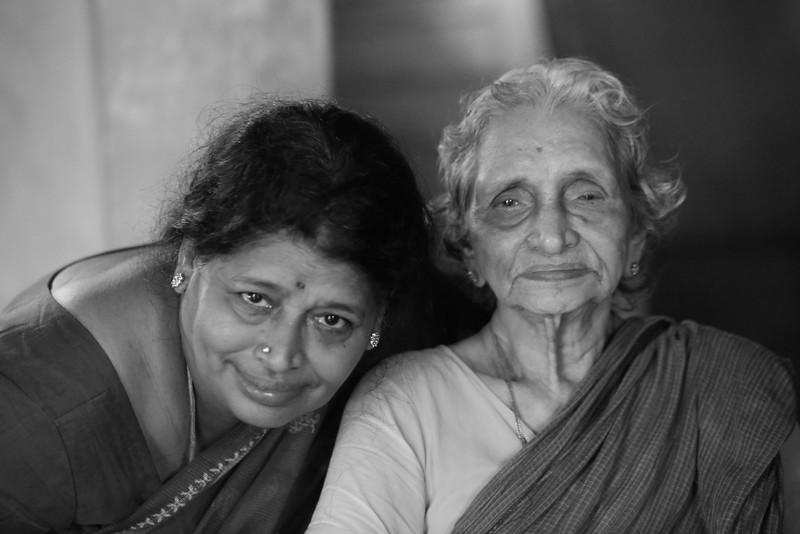 India2014-5483.jpg