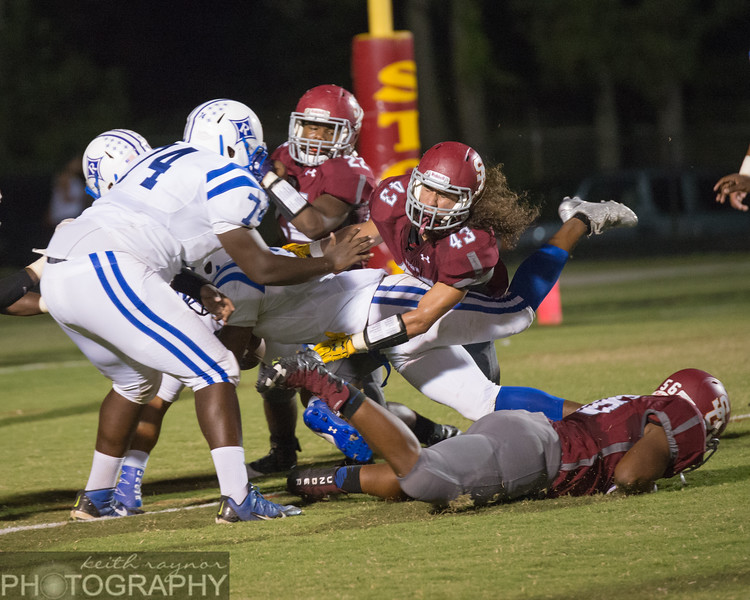 keithraynorphotography southernguilford ragsdale football-1-46.jpg