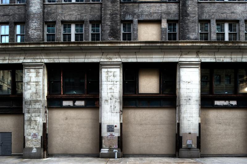 Vandam-building.jpg