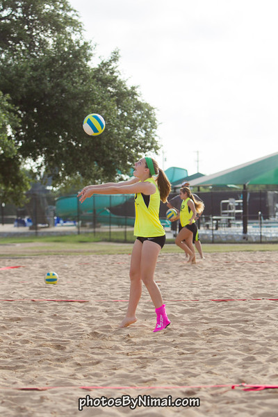 APV_Beach_Volleyball_2013_06-16_9005.jpg