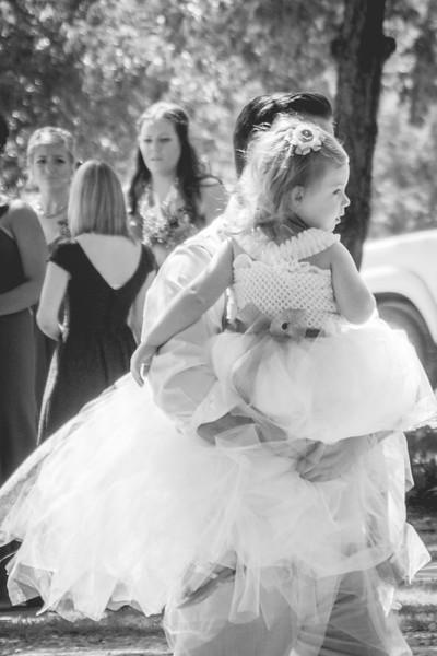 2014 09 14 Waddle Wedding-153.jpg