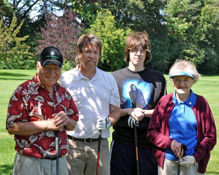 Assumption BVM Golf 8-30-09-068.JPG
