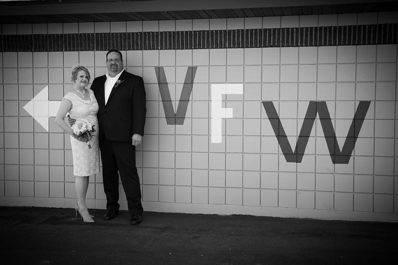 Carla and Rick Wedding-135.jpg