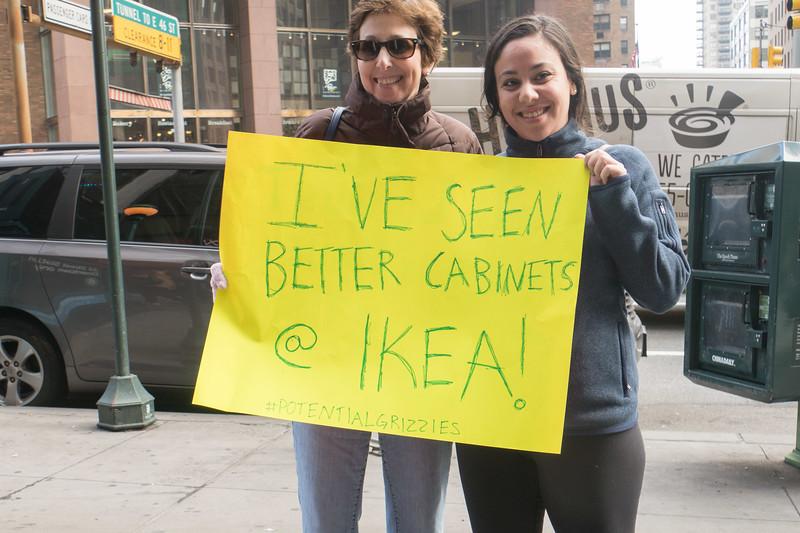 Womens March NYC-6969.jpg