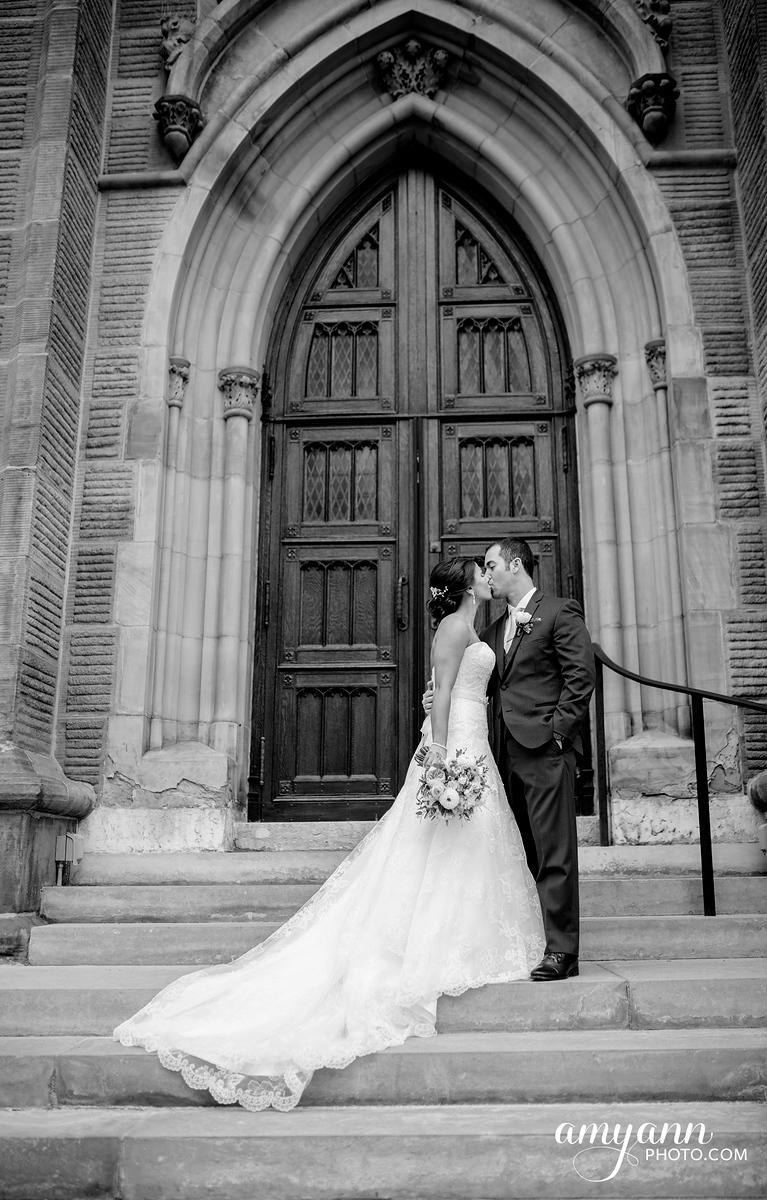 amybrad_weddingblog053