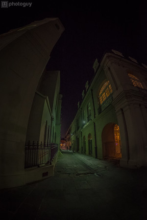 20141021_NEW_ORLEANS (19 of 29)