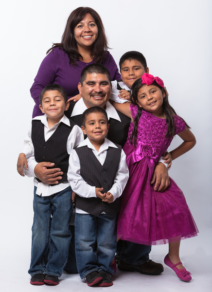 Yabur Family