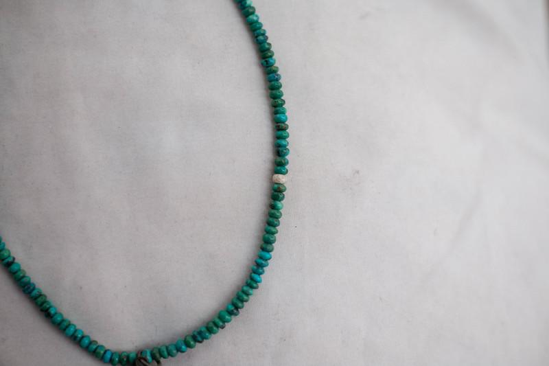 jewelry-94.jpg