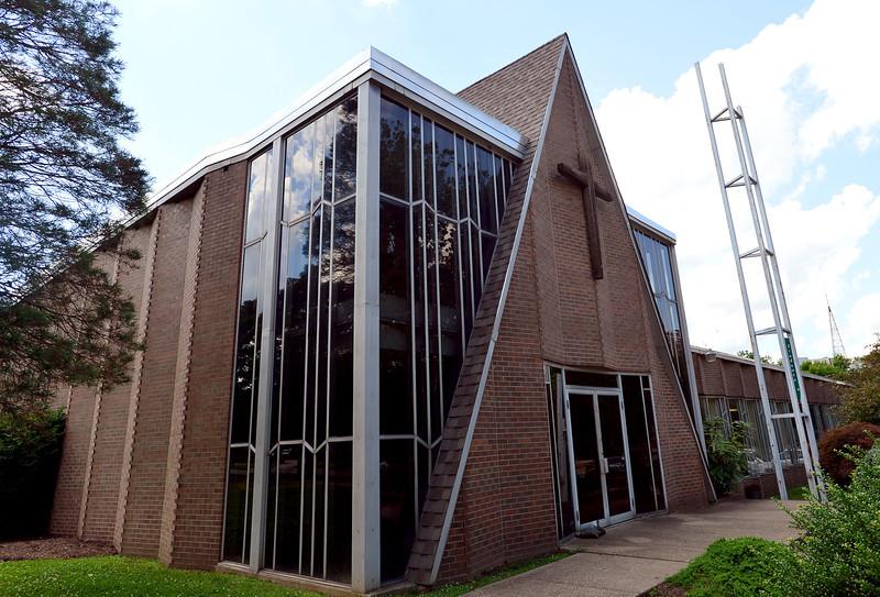 Campus Christian Center1831.jpg