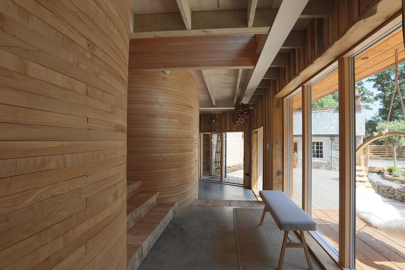 070-tom-raffield-grand-designs-house.jpg