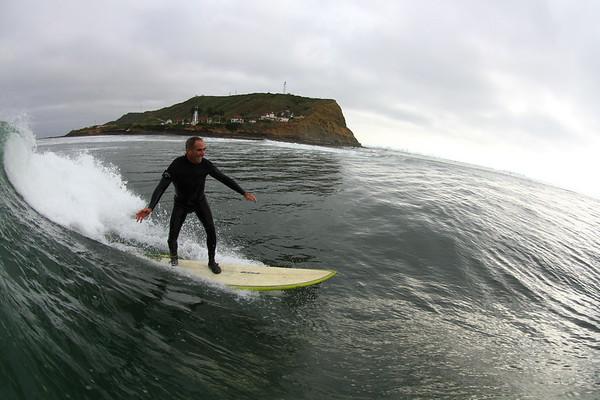 SD Surf Strike-May 28-The Vegans