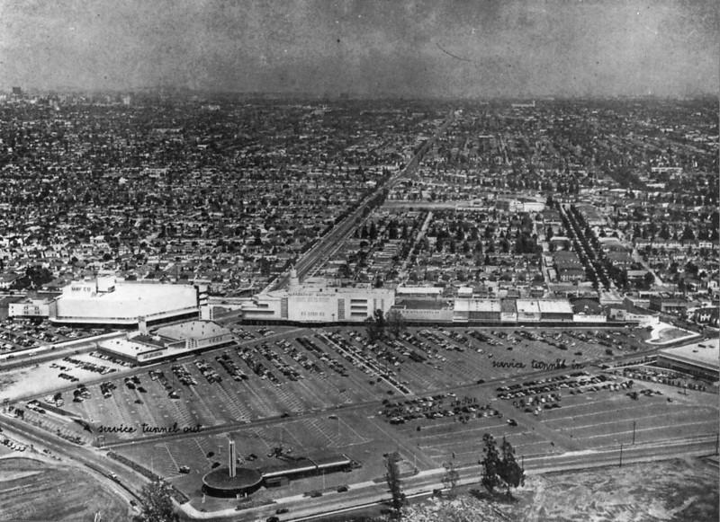 1945-47_CityCentertoRegionalMall_230.jpg