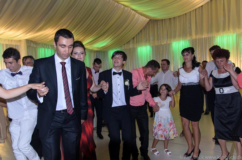 Wedding party #-44.jpg