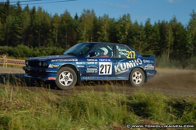 04.08.2007 | Vetomies, Jyväskylä