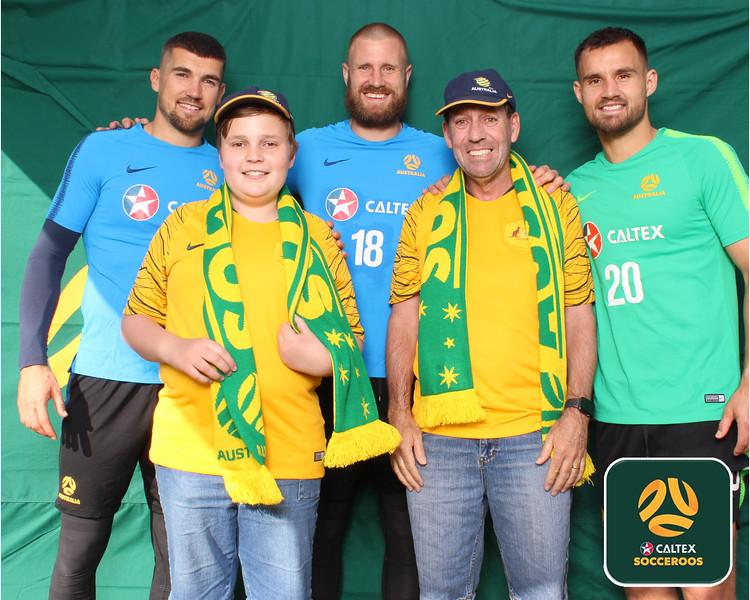 Socceroos-48.jpg