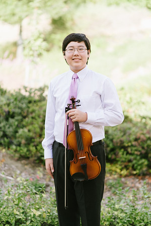 2016 SD Youth Symphony HIGH RES
