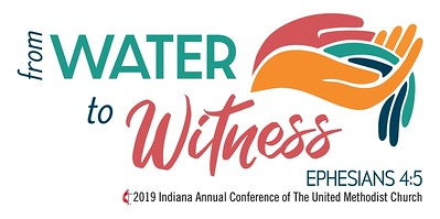 2019 Indiana Annual Conference Session: June 12-15