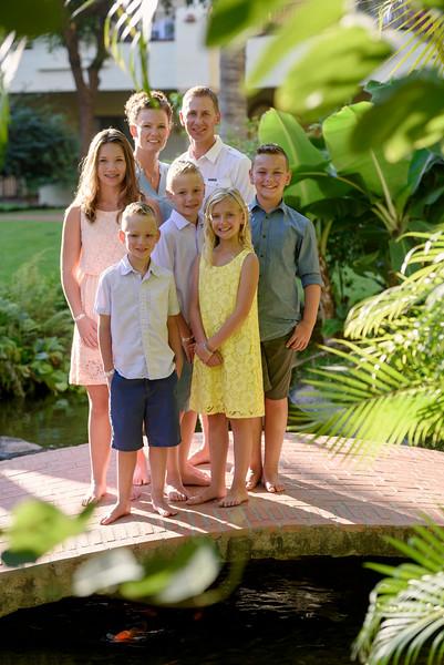 Family-LasVelas-23.jpg