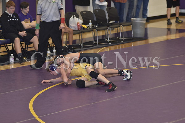 01-19-17 Sports PH LC Swanton @ Bryan Wrestling