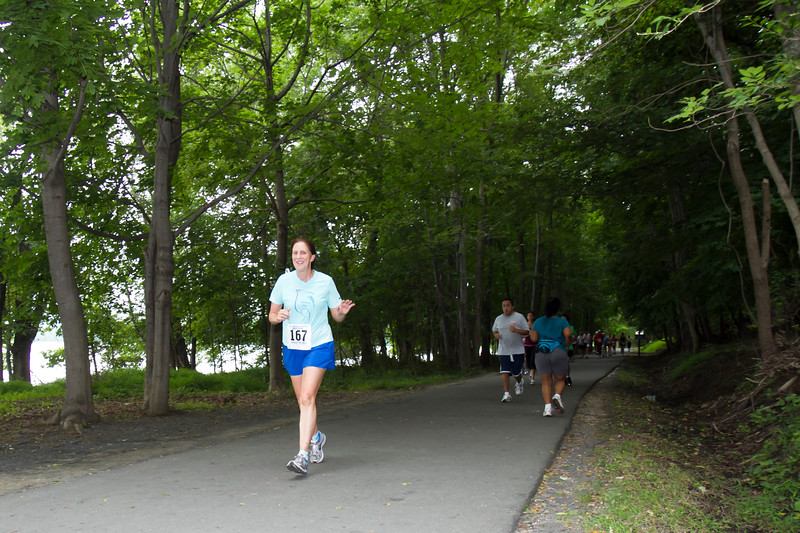 marathon11 - 328.jpg