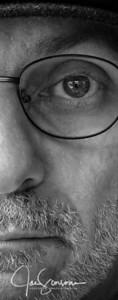 Self Portrait 01-01-2014