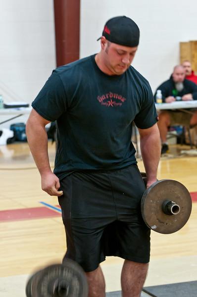 Paxton Strongman 7_ERF0866.jpg