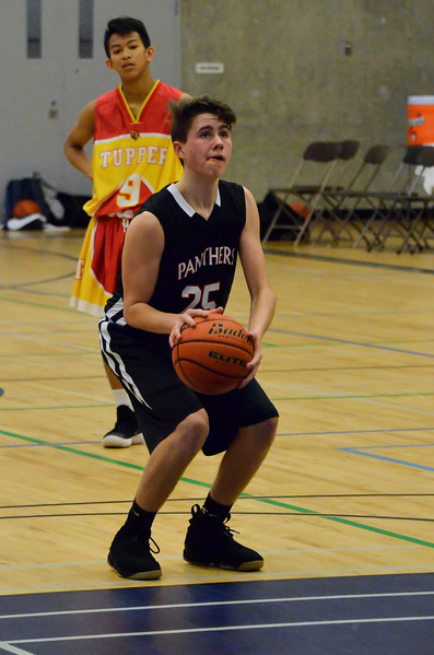 Grade 9 Boys Provincials - 2018 (31 of 58).jpg