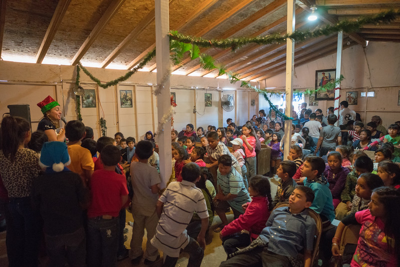 Angelsofcharity2017Mexico-84.jpg