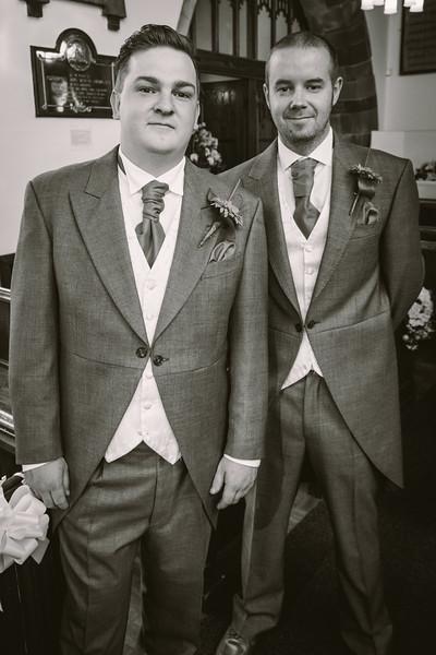 Herman Wedding-90.jpg