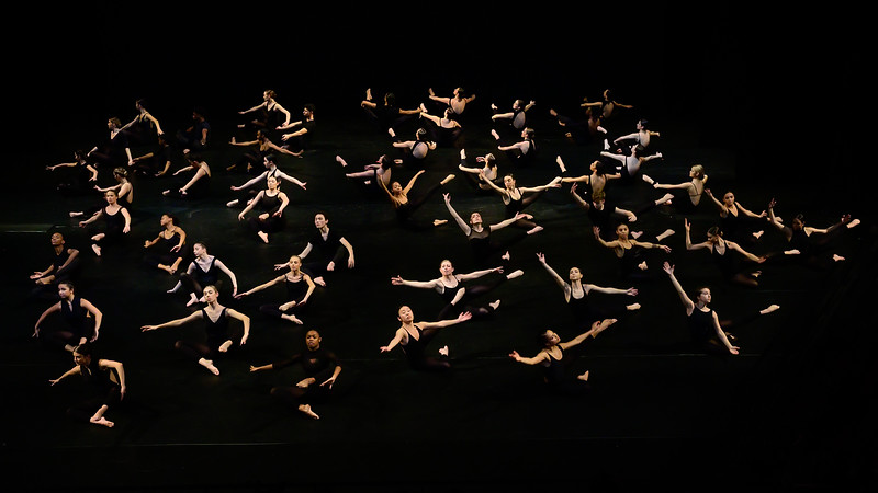 2020-01-18 LaGuardia Winter Showcase Saturday Matinee & Evening Performance Z6 (891 of 1748).jpg