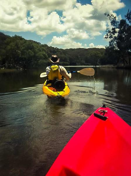 mwa-kayaking-on-the-river.jpg
