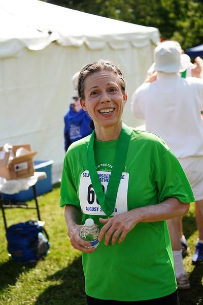 Rockland_marathon_finish_2018-425.jpg