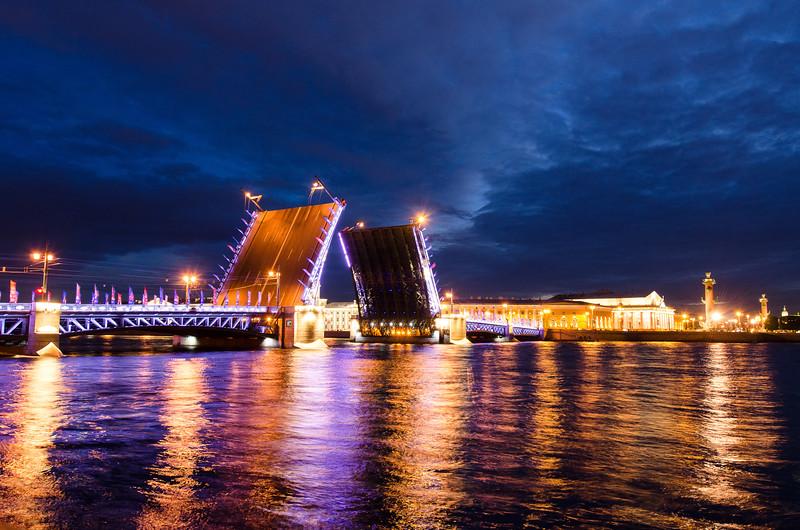 20180610_Peterburg339.jpg