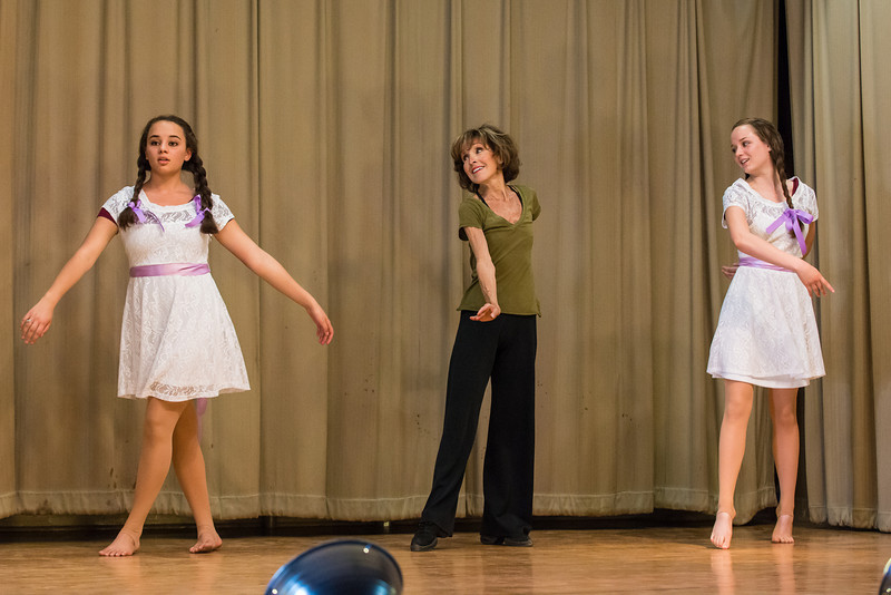 DanceRecital (263 of 1050).jpg