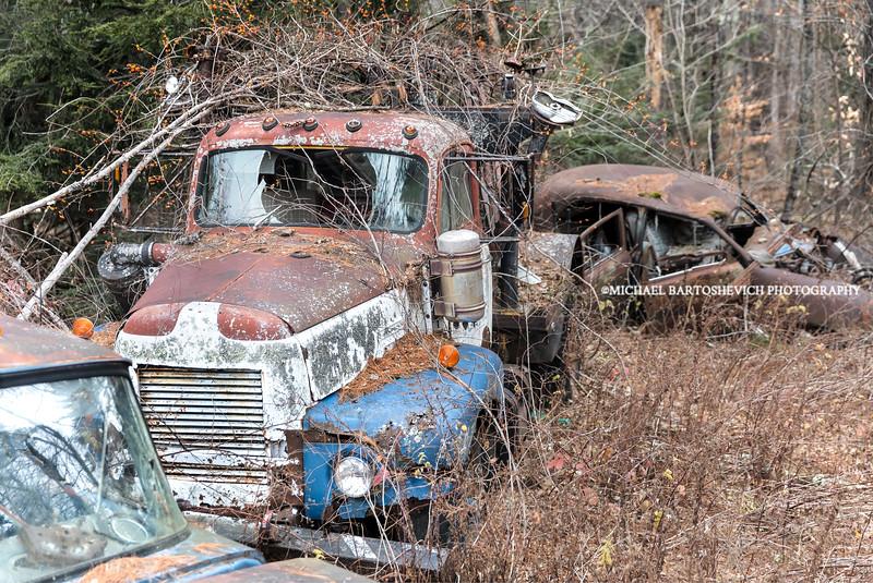 tow truck-1.jpg