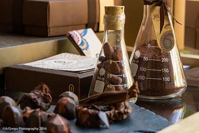 Jolika Chocolate