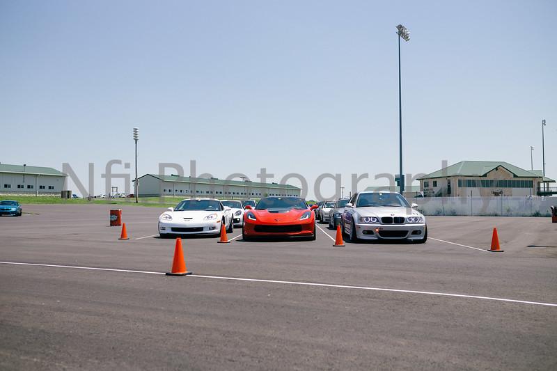 Off Track images-193.jpg