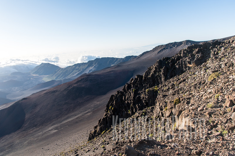 Maui2017-077.jpg