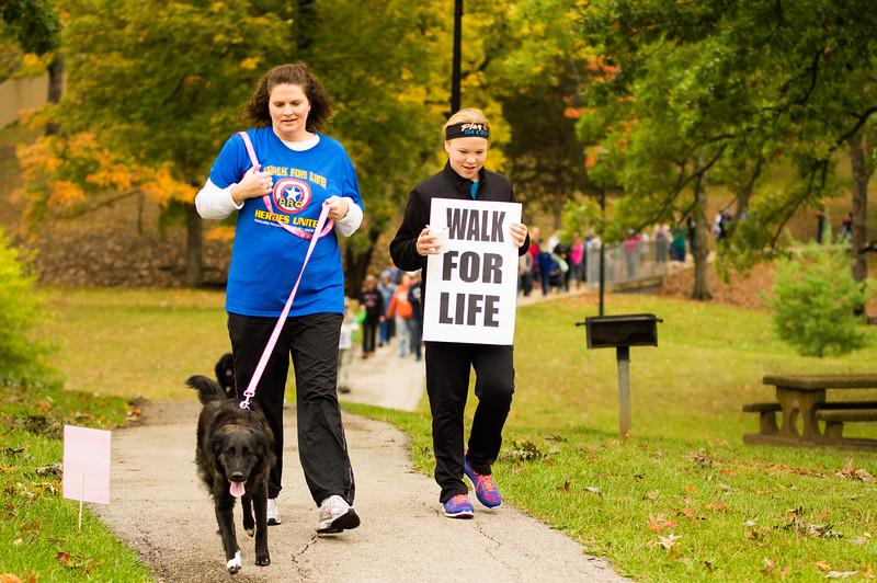 10-11-14 Parkland PRC walk for life (280).jpg