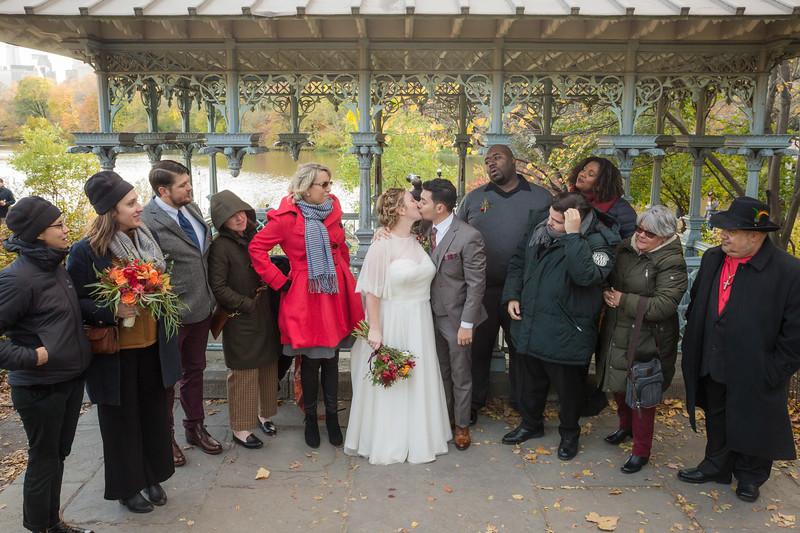 Central Park Wedding - Caitlyn & Reuben-203.jpg