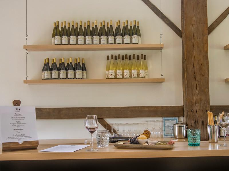 roost wine company horizonta.jpg