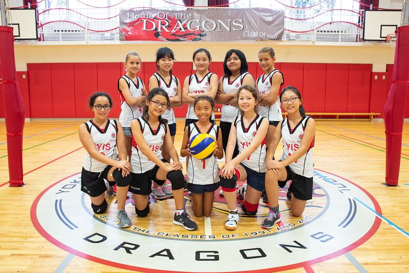 Fall Athletics-MS Girls Volleyball team photo-ELP_1353-2018-19.jpg